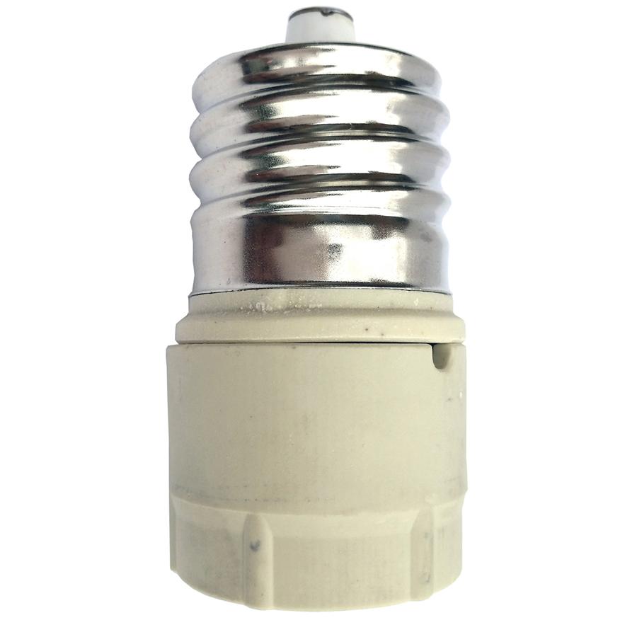 CMH-315A adapting PGZ18/PGZX18 to mogul base socket