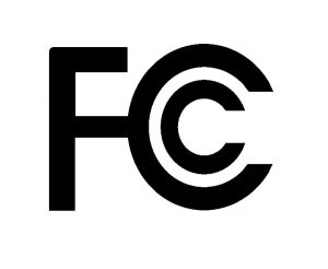 FCC-marking-e1510771849264